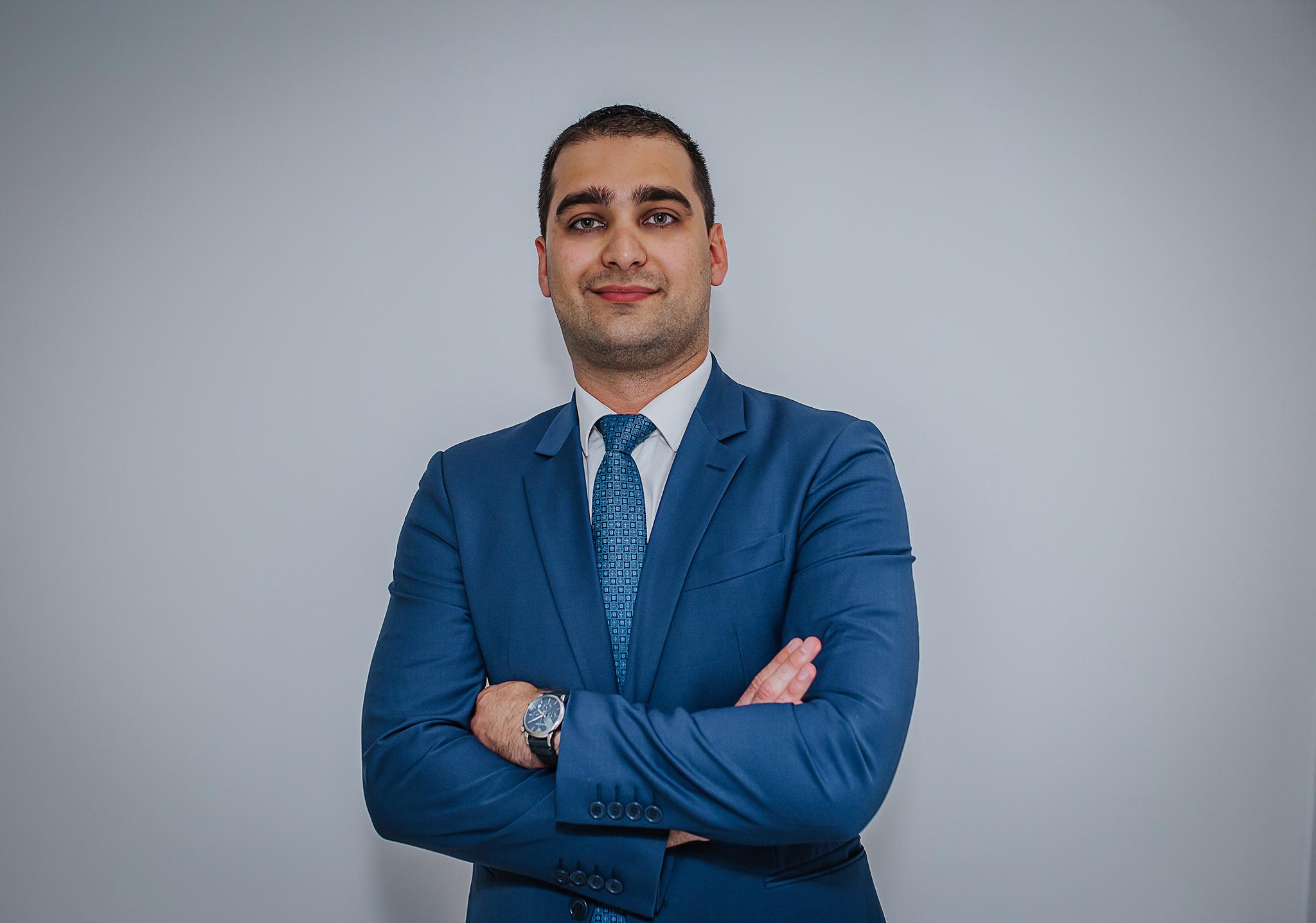 Bulgaristan avukat
